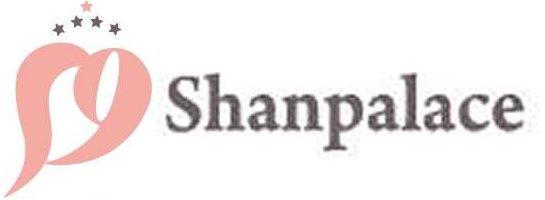 株式会社 シャンパレス