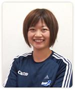 profile-saito